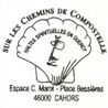 logo-association-cahors